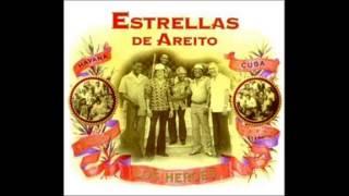 Estrellas de Areíto - Que traigan el guaguanco