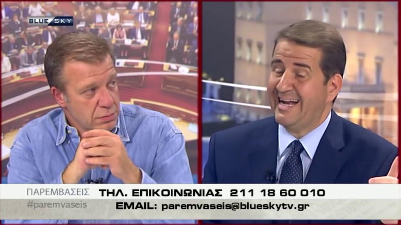 Διανοητικά ραντεβού Ντέιβ Γκρολ πουλόβερ