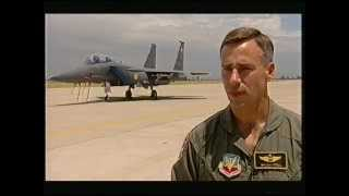 F15 Ejection at Supersonic speed thumbnail
