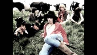 The Rolling Stones - Not Fade Away (Variante 2)