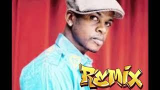 Mr Vegas feat Ayo - Kokane (2020 ReMiX)