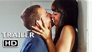 HARD SURFACES Official Trailer (2019) Julia Voth Drama Movie HD
