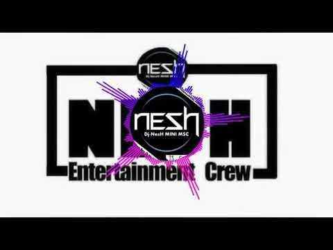 Dj-NesH Yank Mix (Indonesia)_Nesh Entertainment