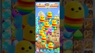 Cookie Jam Blast Game Play Walkthrough Levels 4721-4730 screenshot 4