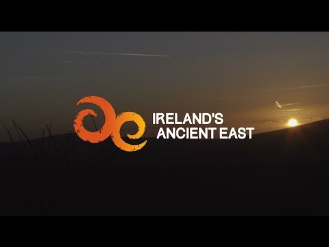 See what awaits you – Ireland's Ancient East