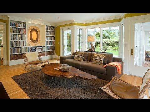 Mesas de centro elevables dise o cristal madera fotos - Centros de mesa de diseno ...