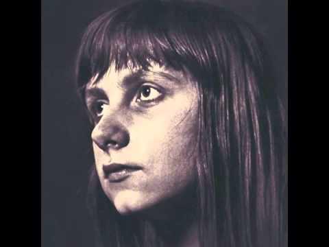 Ekaterina Novitskaya plays Mozart Piano Concerto no. 20 K. 466 - live 1975