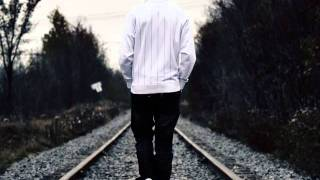 kaash aisa koi manzar hota (lyrics) - hariharan