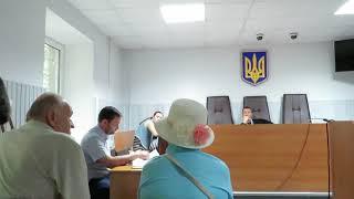 Суд по ДТП обвиняемый Ковган08.08.19 Ч.-5. Видео Корабелов.Инфо