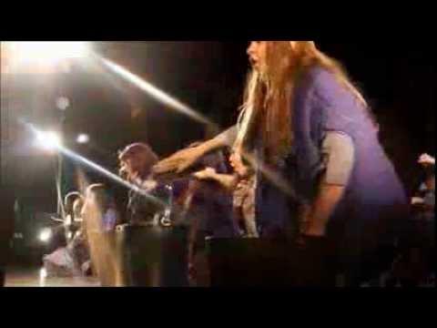Annie 2013 Backstage Pass!!!