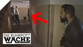 Böse Jungs: Nimmt der Junge ihr gefährliches Angebot an?   Die Ruhrpottwache   SAT.1 TV