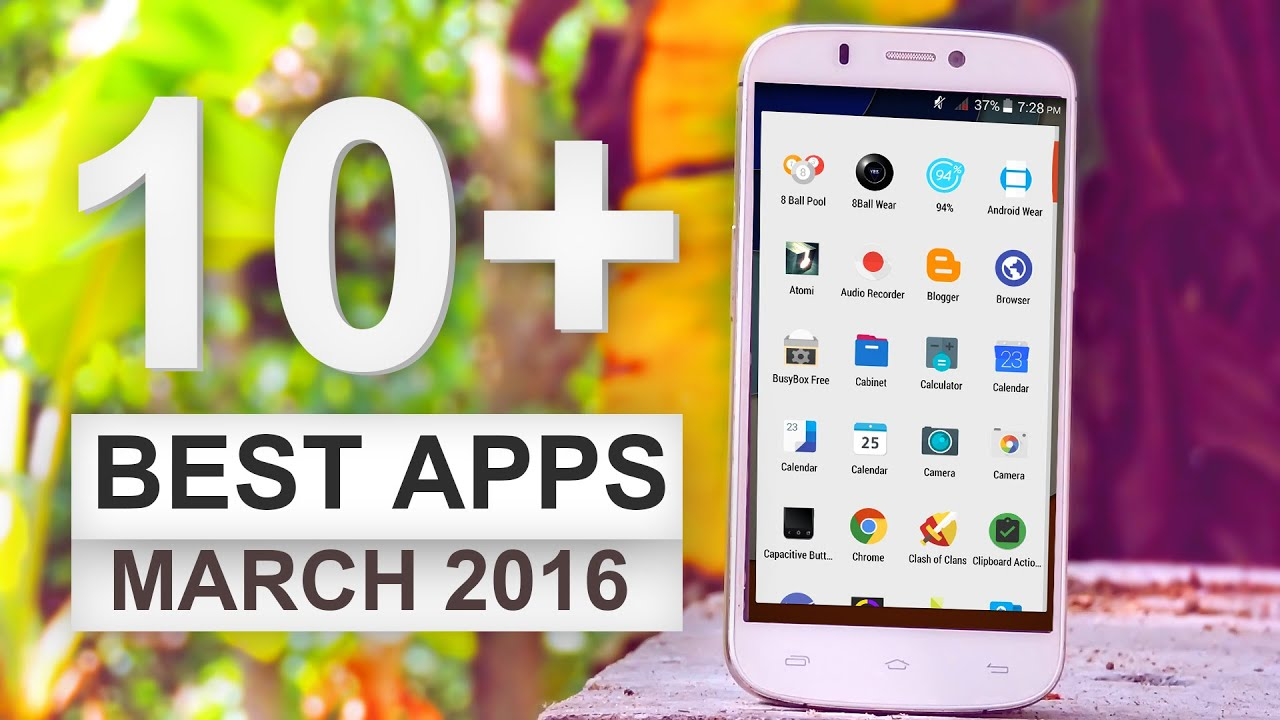 top 10 christian apps