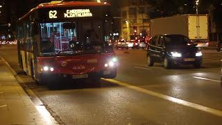 BAIZHANfilm in Barcelona Part I