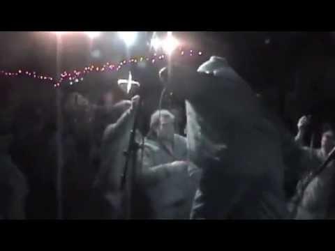 NRSV w/ Jeff Breakdown/Slumlords
