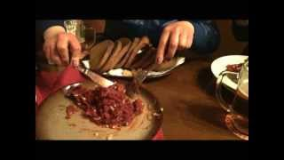 Чешская кухня.mp4