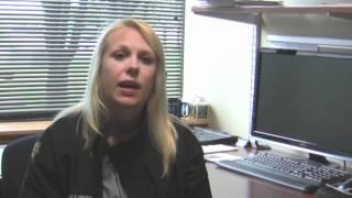BLS Medication Administration - Aspirin and Nitroglycerin
