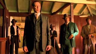 Boardwalk Empire Season 3: Episode #11 Preview