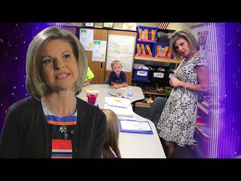 Swenke Elementary School - Melissa  Miller