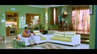 Atithi Tum Kab Jaoge - Bollywood Review - Ajay Devgan, Konkana Sen Sharma & Paresh Rawal.mp4