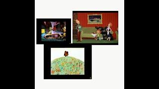 Киноляпы в СОВЕТСКИХ МУЛЬТФИЛЬМАХ киноляпс — киноляпы #Союзмультфильм