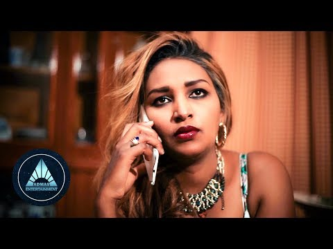 Filmon Gebretinsae (Keshat) - Koriyi 'Ba | ኮርዪ'ባ - New Eritrean Music 2018
