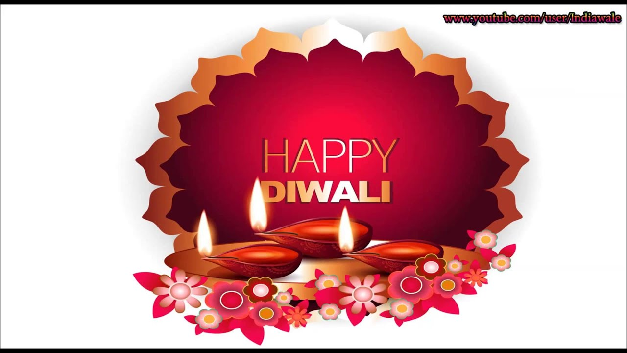 Latest Unique Happy Diwali Best Wishes Sms Whatsapp Video Clip
