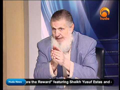The Muslim World, Algeria & South Africa - Huda TV Documentary