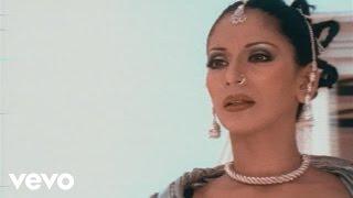 Shweta Shetty - Dil La Ley Video