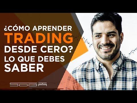cómo-aprender-trading-desde-cero---lo-que-debes-saber