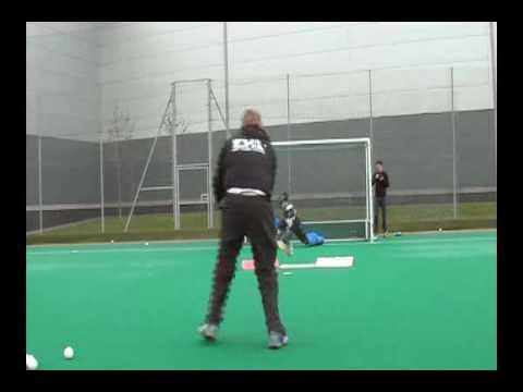 OBO Training; Goalkeeping Training Products