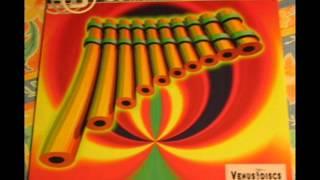 3 L Ments - Dis Flute (Progressive Version)