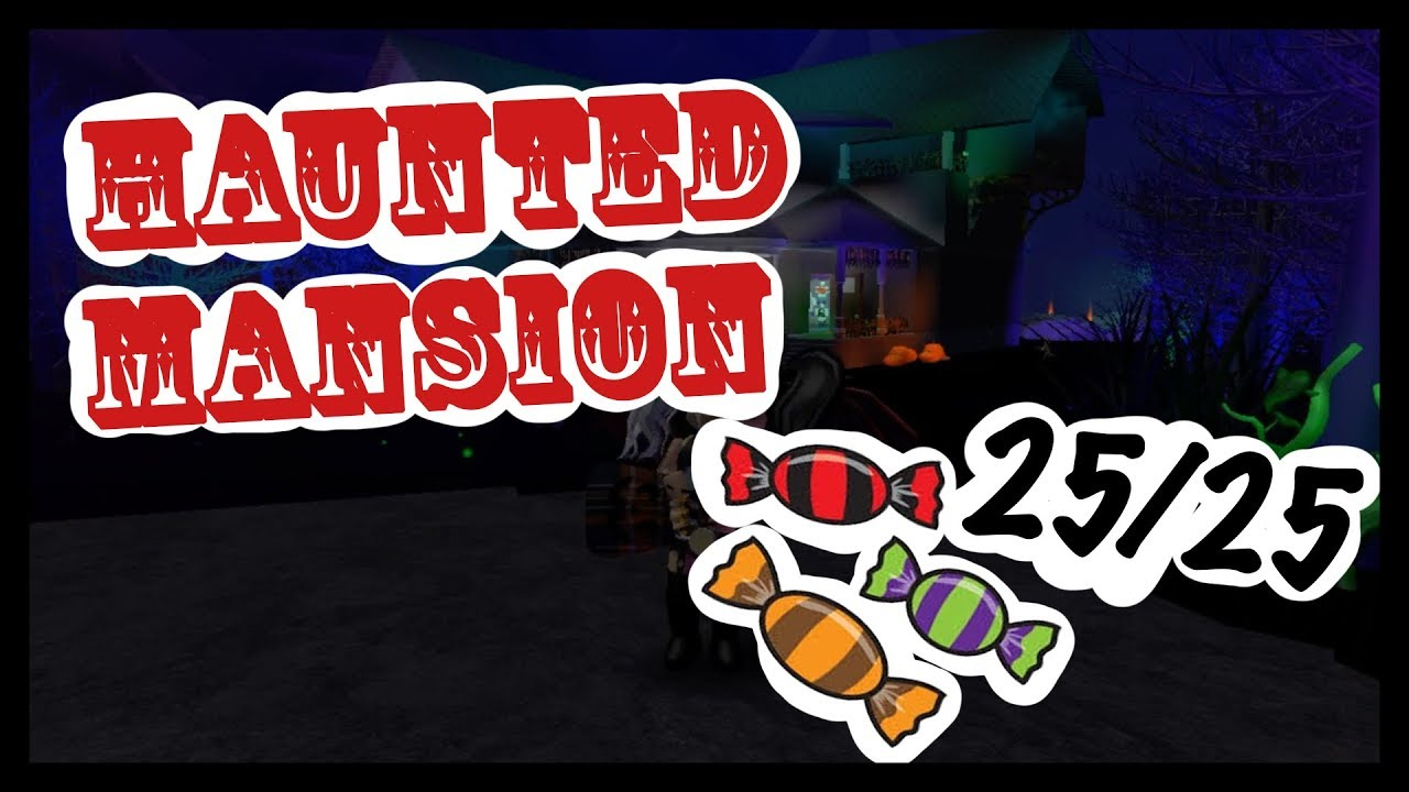 Royale High Candy Hunt Haunted Mansion Designer Halloween Clothing - give me candy sweater roblox