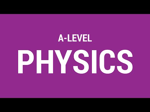 Particle Physics in 30 Minutes