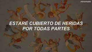 Video Awake - Suga (BTS) [Traducida al Español] download MP3, 3GP, MP4, WEBM, AVI, FLV Maret 2018