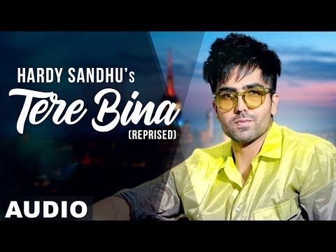 tere-bina-reprise-(full-audio)-|-harrdy-sandhu-|-latest-punjabi-songs-2020-|-speed-records