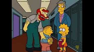 The Simpsons I
