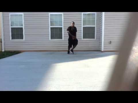 TREY SONGZ- SMARTPHONE (COVER) BY DJ SADLER