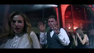 SDE клип свадьбы Алексея и Дарьи в Сочи на Красной Поляне. E5Wedding