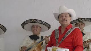No Te Rindas Corazón - Los Invasores de Nuevo León