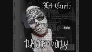 Lil Cuete - So You Wanna Be A Gangsta (Full Version) 2010