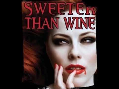 Moses Charles, Reshma Ramlal & G.I - Sweeter Than Wine (2019 Chutney Soca)