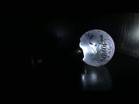 Распаковка ♡ BTS Official Lightstick| ARMY Bomb Decorate