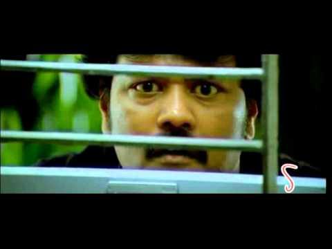 Kanchana Telugu Movie Latest Trailer(Official Video)- Lawrence, Lakshmi Rai