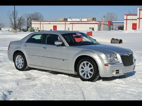 expired views chrysler version srt image img stroker size sell car sale buy forum supercharged name click larger forums udluuz for