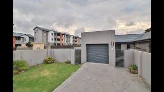 3 Bed House for sale in Eastern Cape | Port Elizabeth And Nelson Mandela Bay | Port Eli |