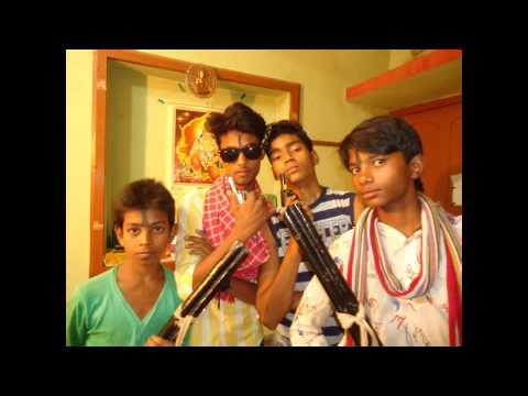 Kamariya Lollypop Lagelu  Sunny singer By musicHd