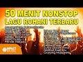 Top Hits 50 Menit Nonstop Lagu Rohani Terbaru Impact Music