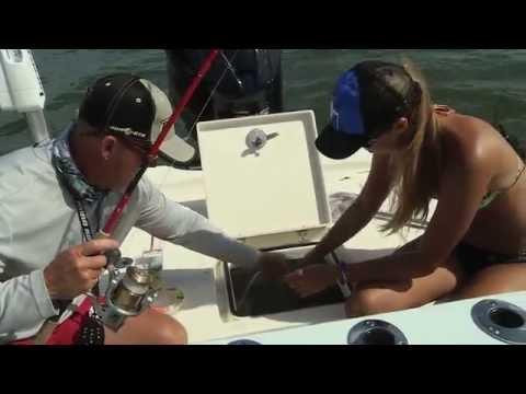 "Sportsman's Adventures: ""Tarpon in the Florida Keys"" Season 21   Episode 7"