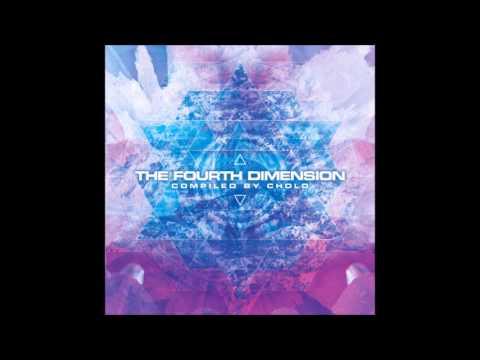 The Fourth Dimension - Full Album ᴴᴰ