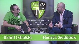 Jaki jest kluczowy element rozwoju każdej firmy? | ASBiROTV